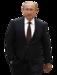 Putin Graphics