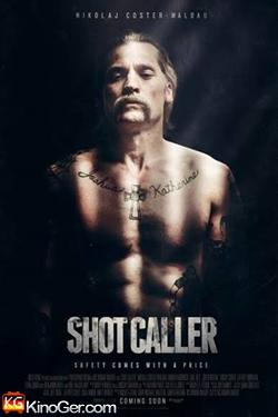 Shot Caller (2017)