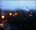 дождь-фон-4.jpg
