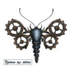 BeatleSteampunk_Anthony Clarkson -120117_Mika.png