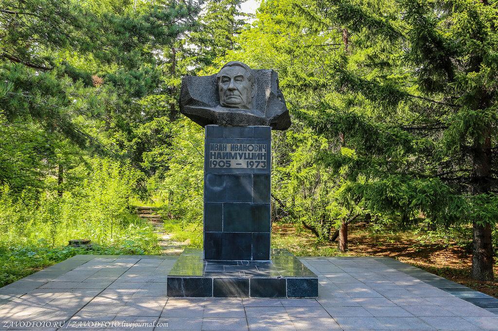 чая россии памятные места братска фото корпусе погибшей