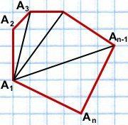 diagonali-mnogougolnika