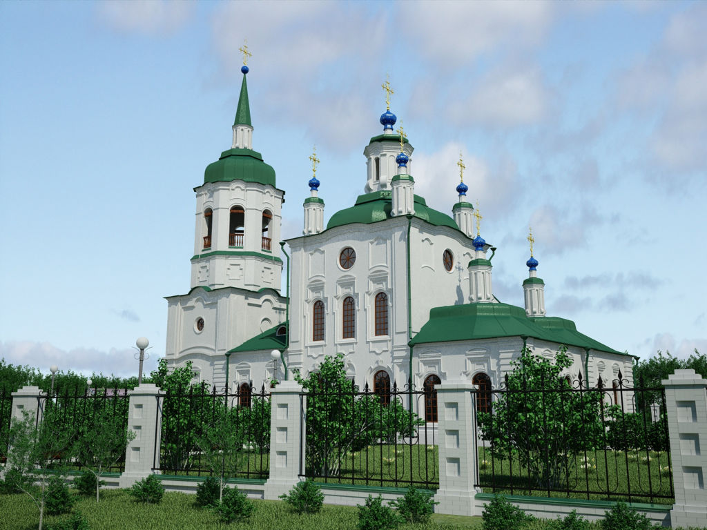 turuhansk_christian_cathedral_2.jpg