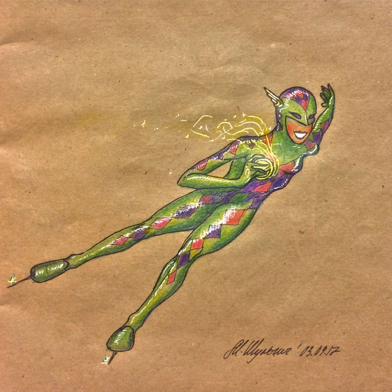 skatingharlequiny1280.jpg