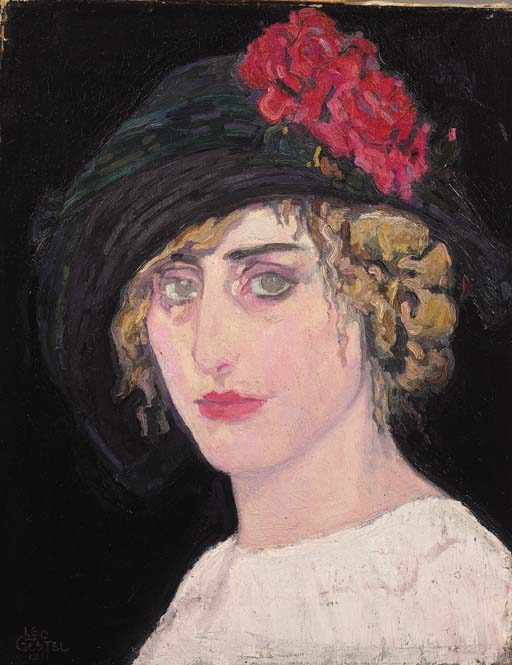 Leo_Gestel_Portrait_of_a_woman_1911.jpg