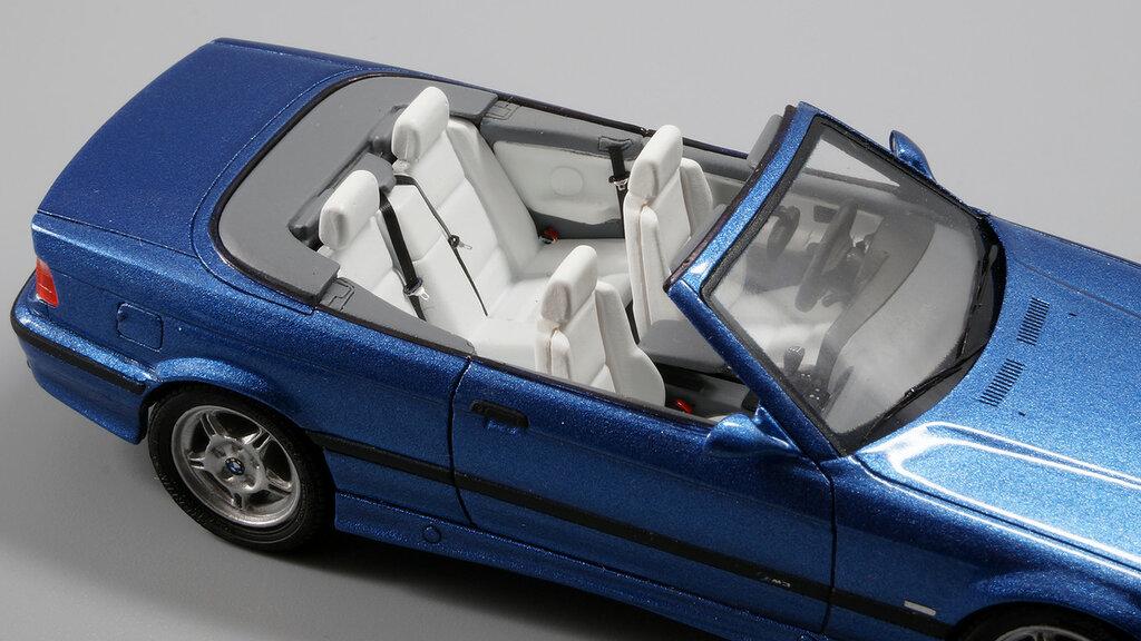 BMW_M3_Cabrio_E36_11.jpg