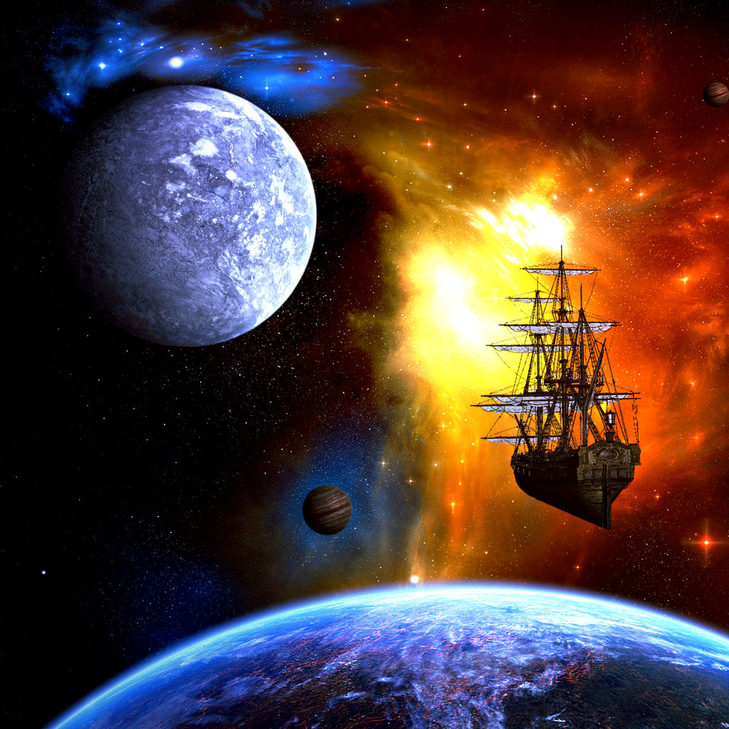 Maroosya golden planet золотая планета