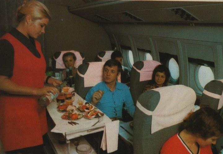 14 сентября 2008 года в Перми потерпел аварию Boeing-737 дочерней авиакомпании «Аэрофлот-Норд», выпо