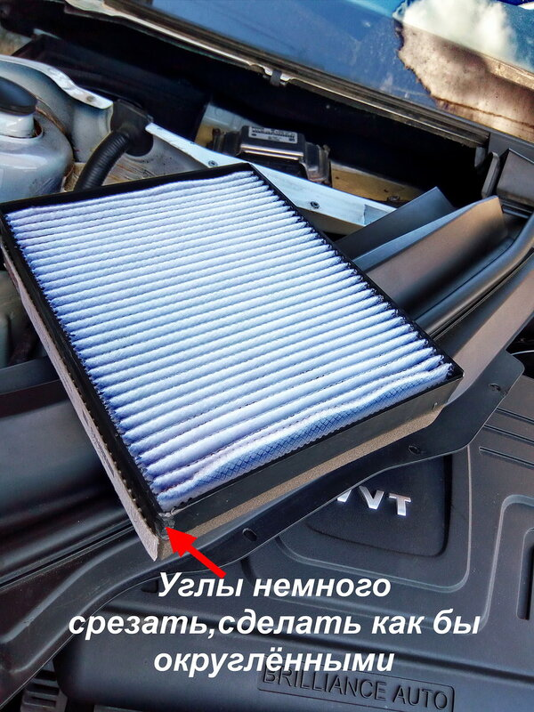 https://img-fotki.yandex.ru/get/232875/321561540.10/0_1fbc46_4682cc45_XL.jpg