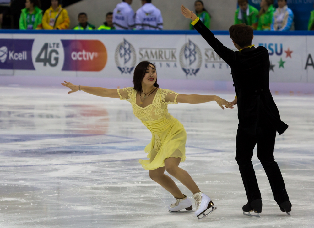 figure_skating_Almaty 10.JPG