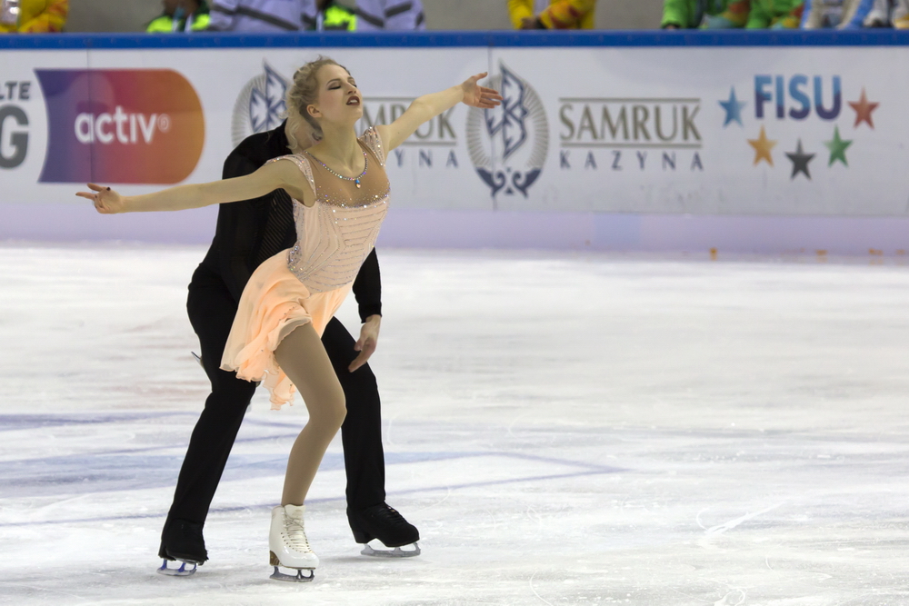 figure_skating_Almaty 23.JPG