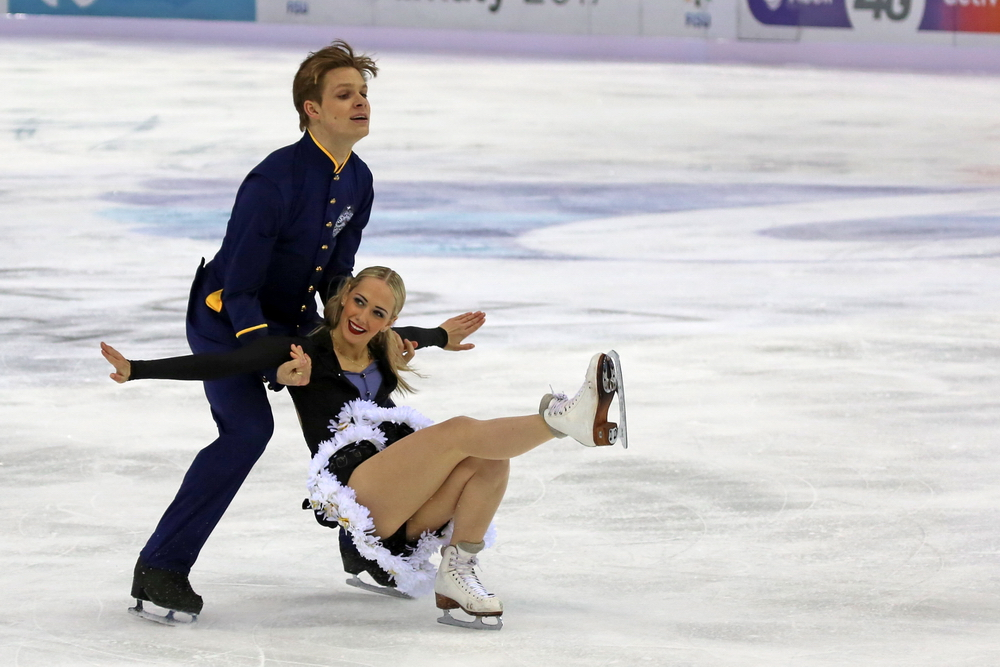 figure_skating_Almaty 26.JPG