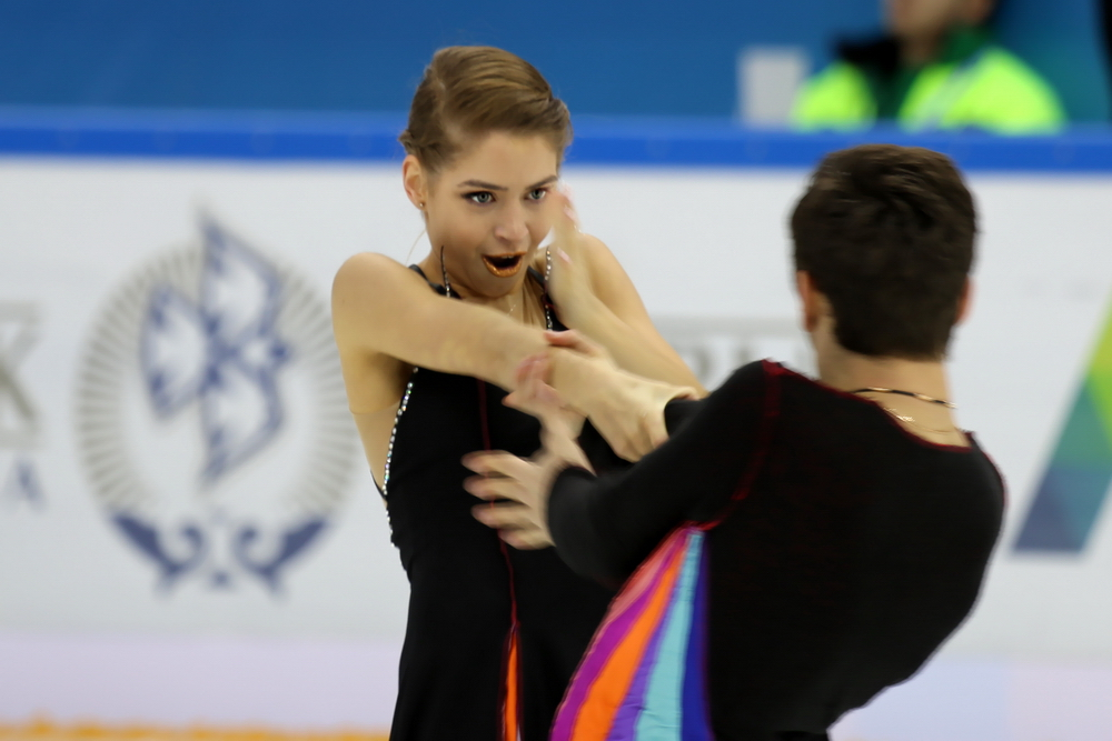 figure_skating_Almaty 43.JPG