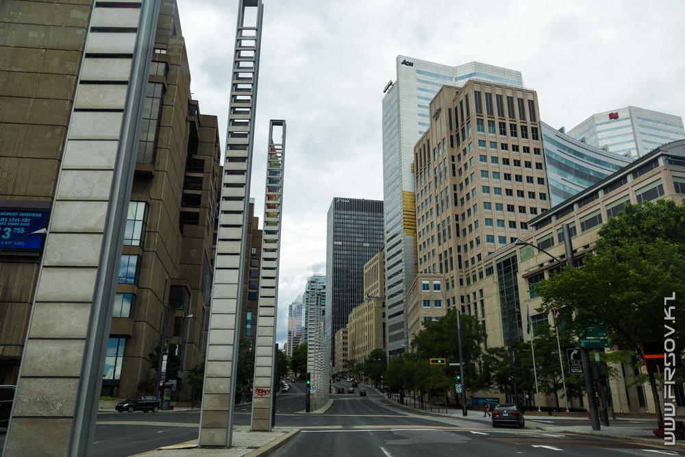 Montreal (23).jpg