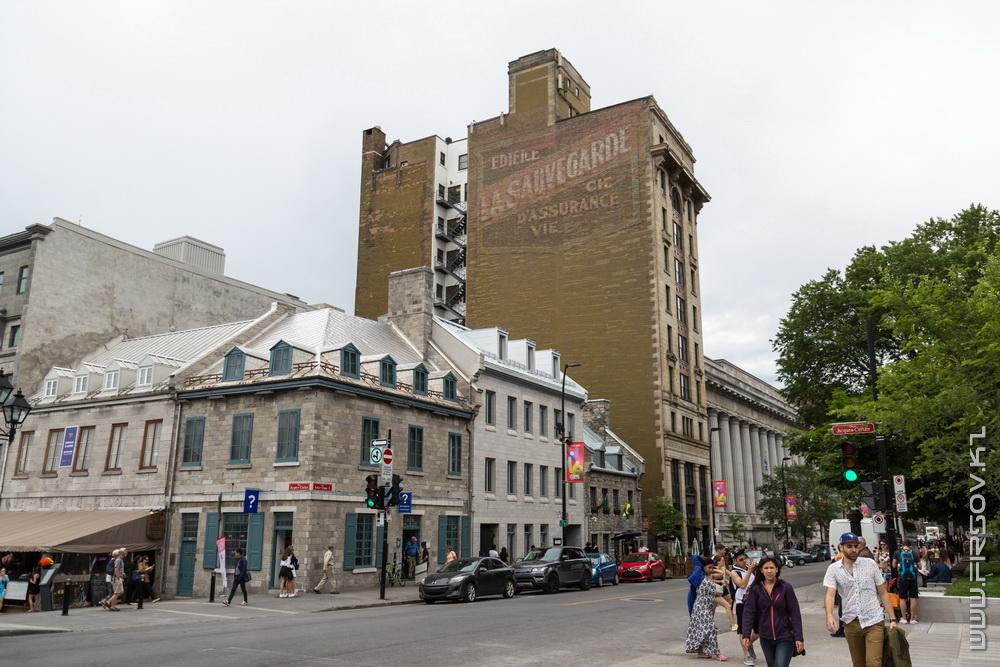 Montreal (70).jpg