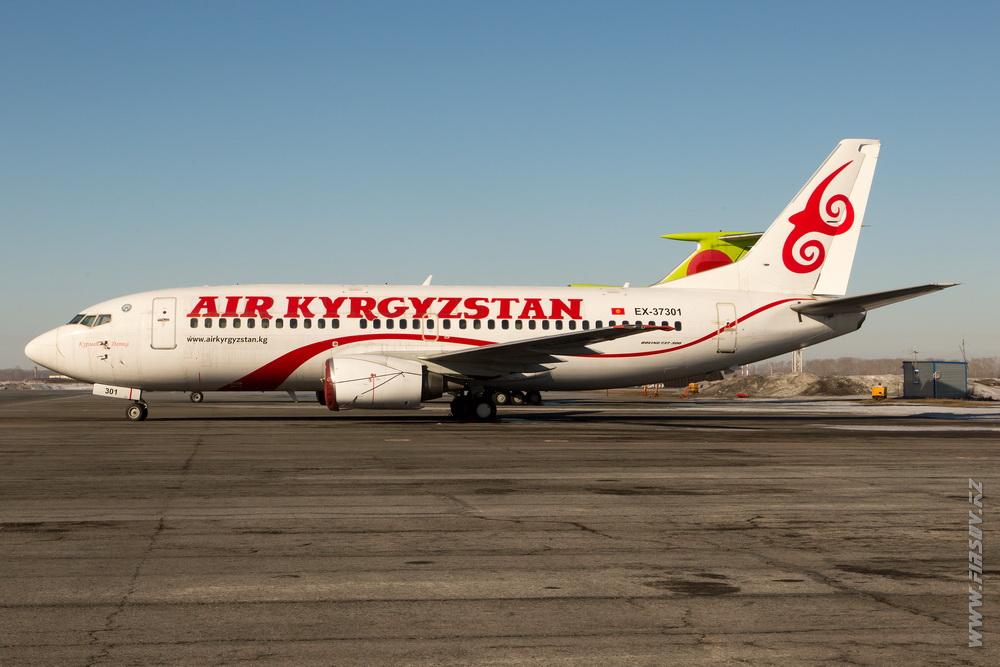 B-737_EX-37301_Air_Kyrgyzstan_1_OVB.JPG