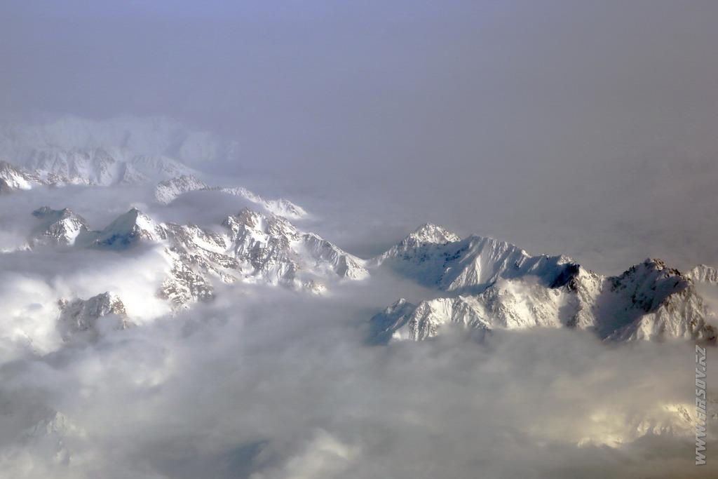 Kyrgyzstan 6.JPG