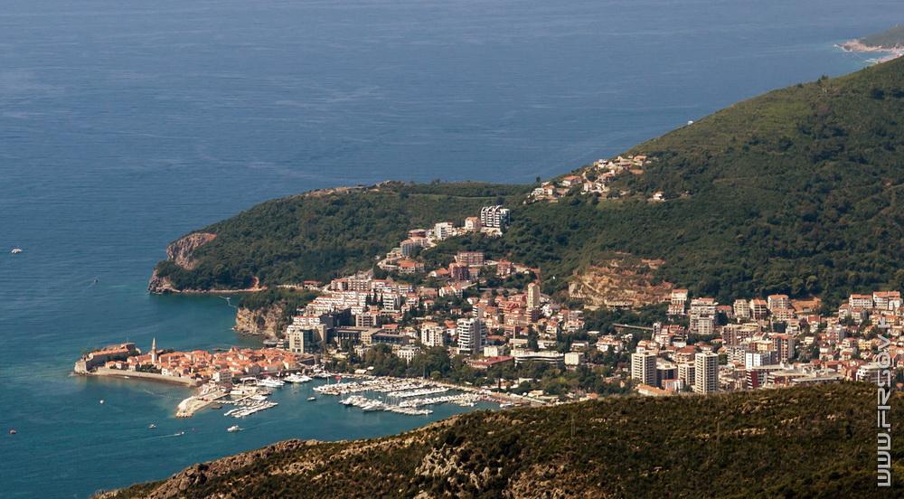 Montenegro_Budva_Sutomore (42).jpg