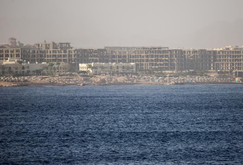 Egypt 20.jpg