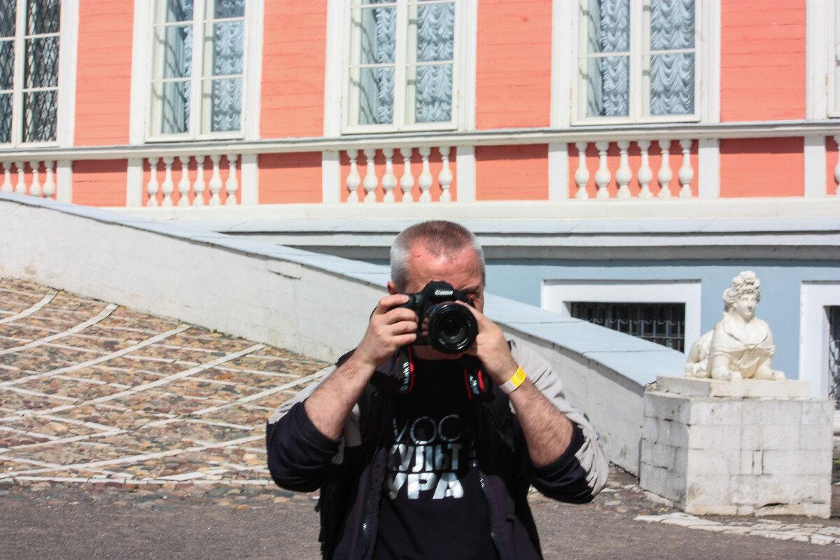 Фасад дворца-11.jpg