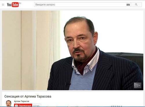 https://img-fotki.yandex.ru/get/232875/337362810.32/0_21666e_3d54575_L.jpg