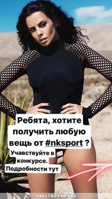 http://img-fotki.yandex.ru/get/232875/340462013.4ca/0_496f47_f6ec85d1_orig.jpg