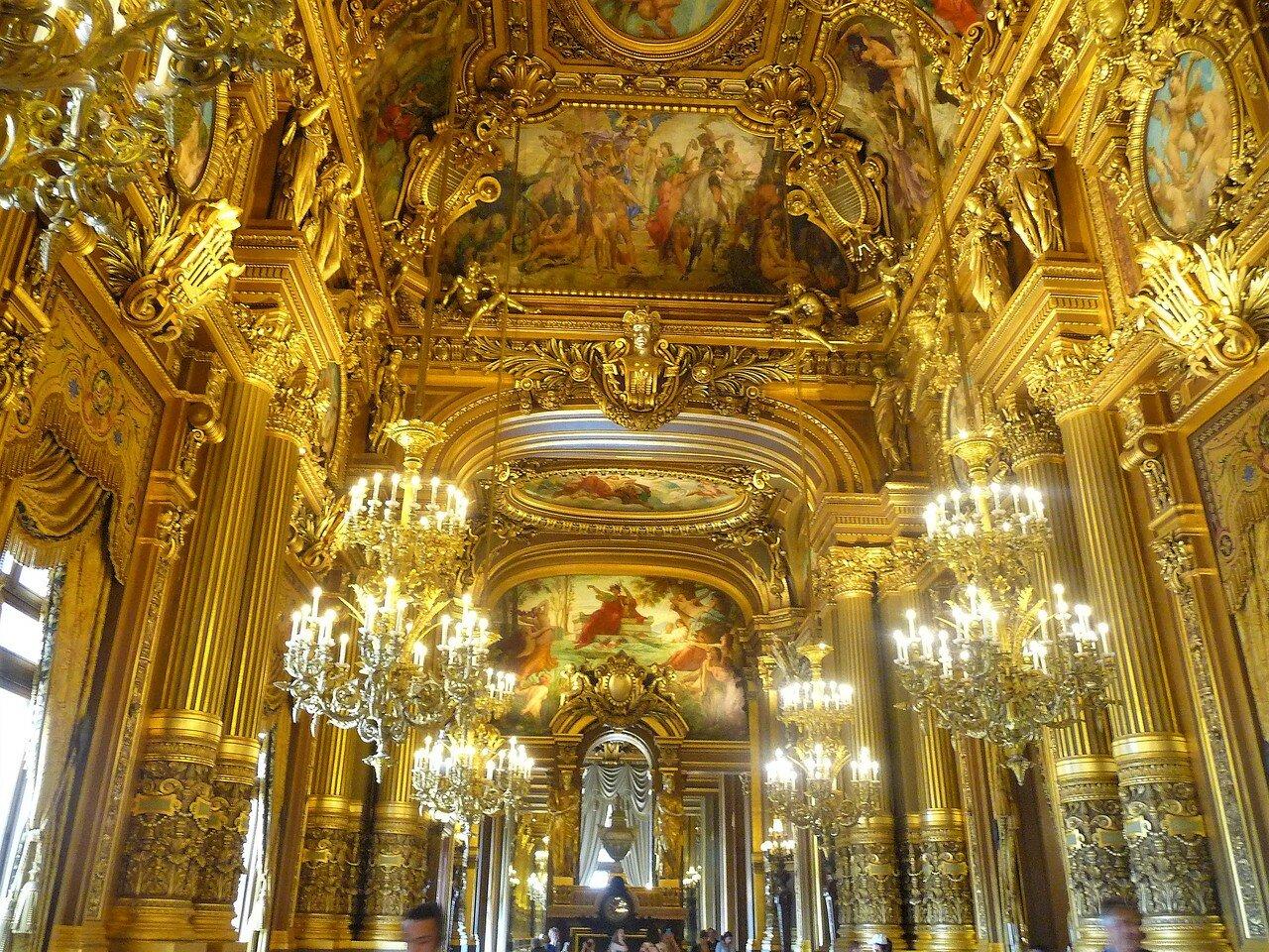Opera Garnier  (39).JPG