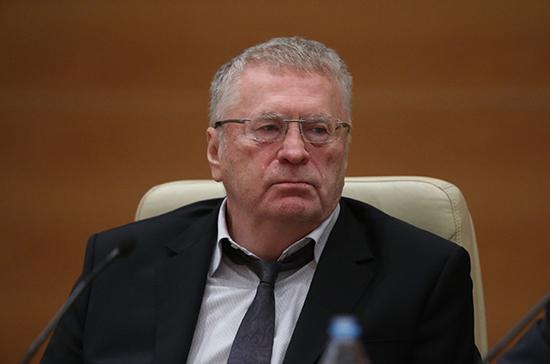 20170718-Свердловскую область хотят переименовать в Уральскую