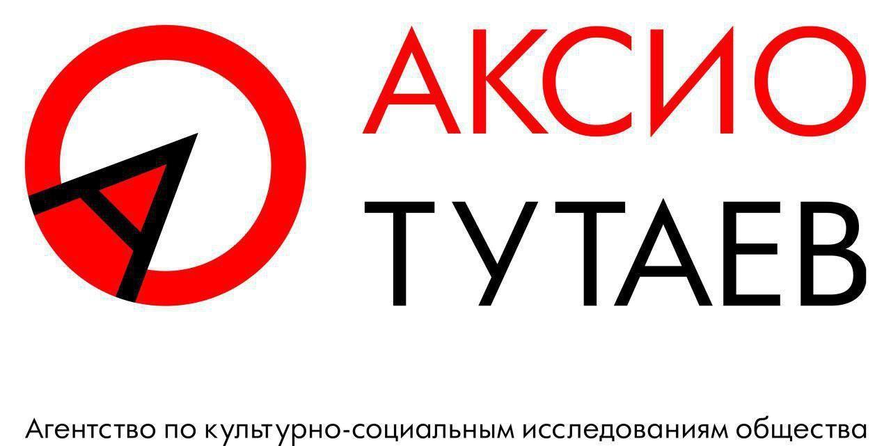 20170901_12-10-Соцопрос- надо или нет переименовывать Тутаев в Романов-Борисоглебск