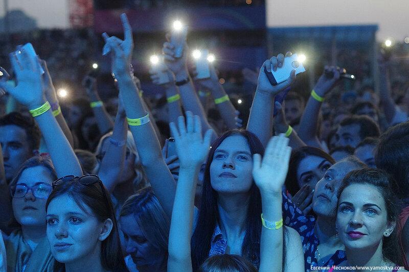 Братеевский парк. концерт Сплин. 20.08.17.16..jpg