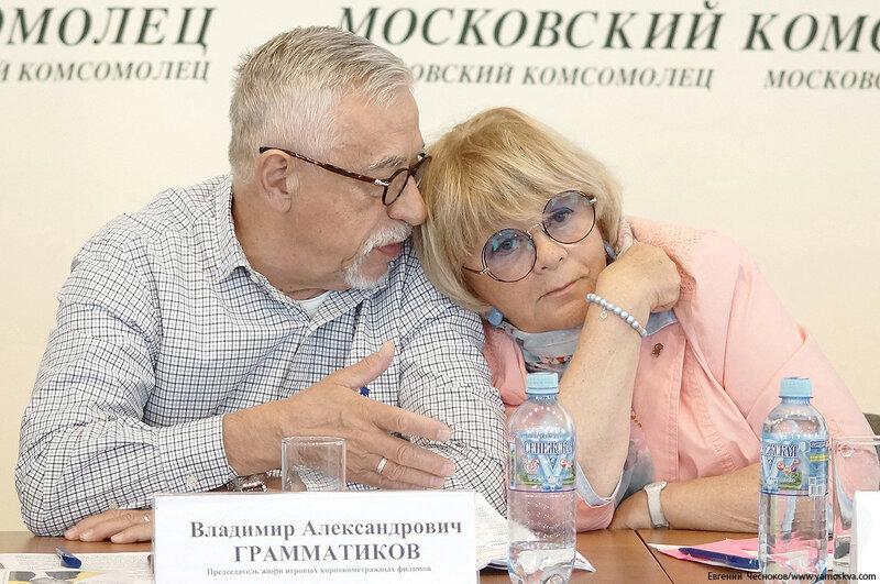 МК. Будем жить. Алла Сурикова. 24.08.17.07..jpg