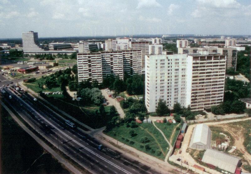 1996-99 Панорама Очаково.jpg