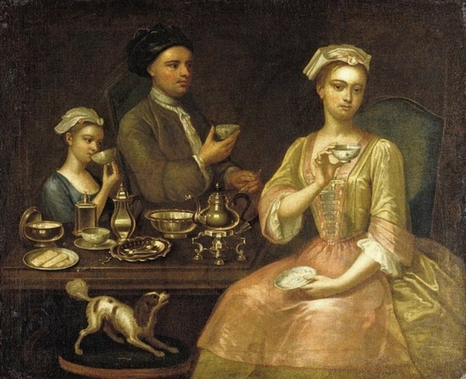 70883828_A_Family_of_Three_at_Tea_probably_Richard_Collins_Victoria__Albert_Museum_London.jpg