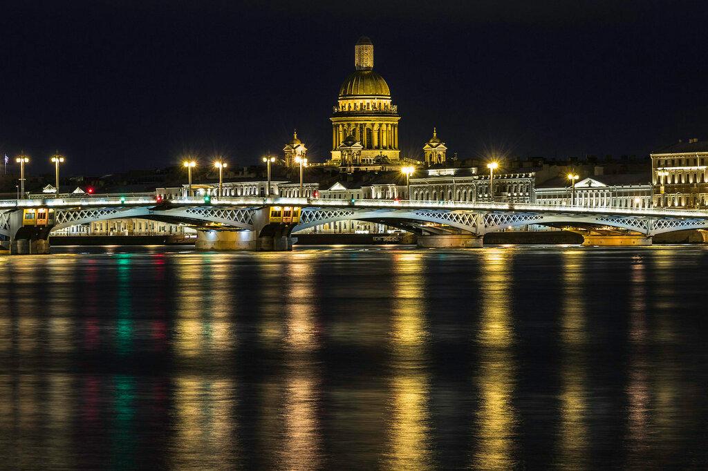 Благовещенский мост.jpg