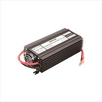 ИС3-12-600 инвертор DС-AC