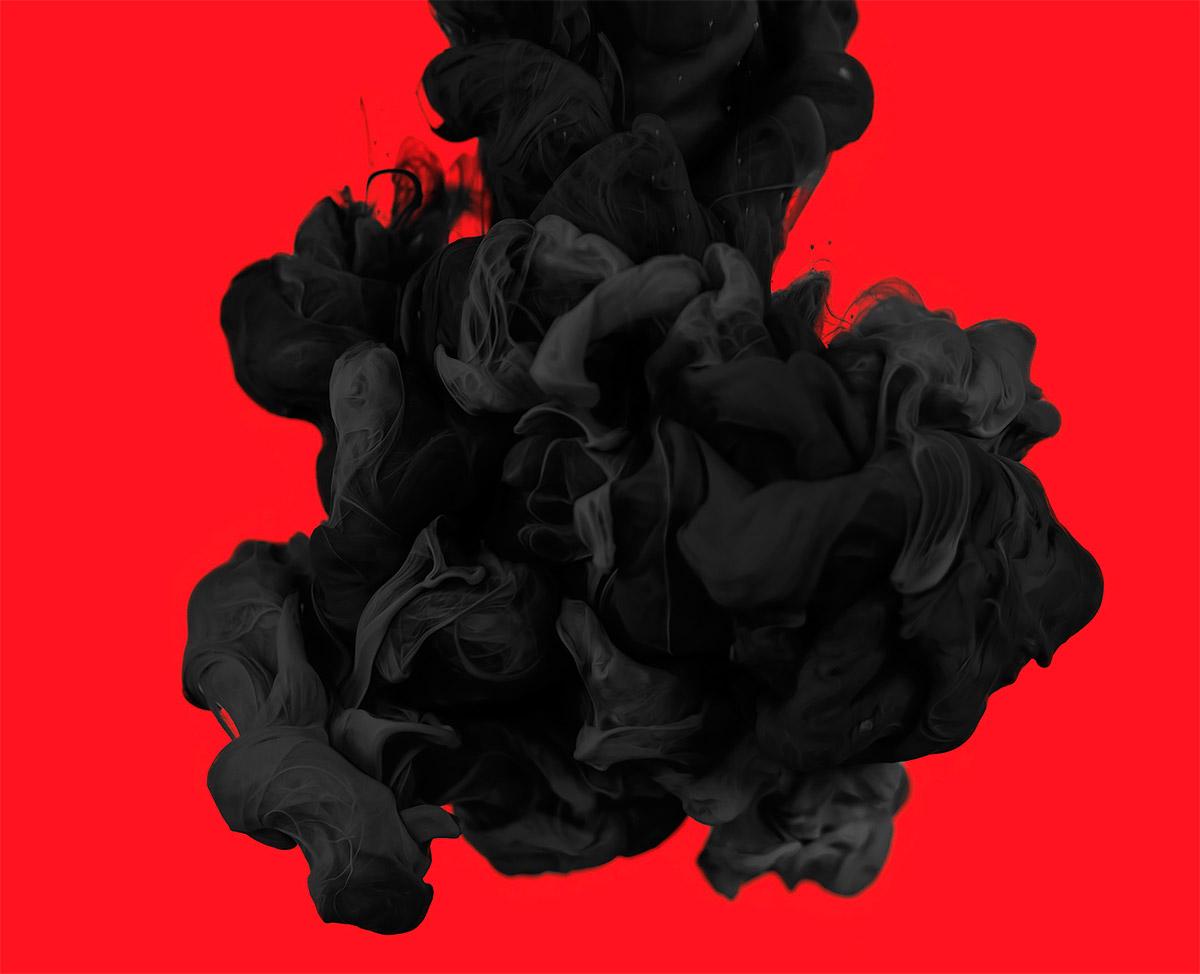 Dark Matter by Alberto Seveso