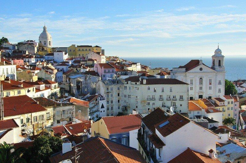 Лиссабон2.jpg