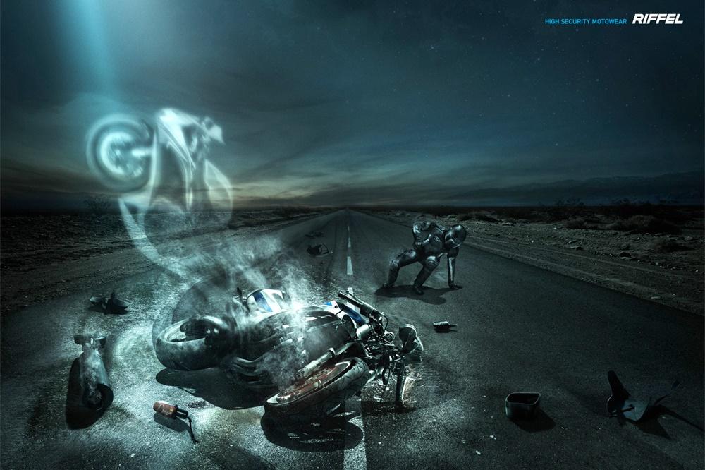 Bloomberg: производство мотоциклов умирает