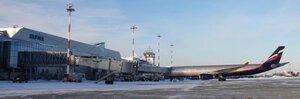 В Якутии намерены создать российско-канадский центр по изучению оленеводства.