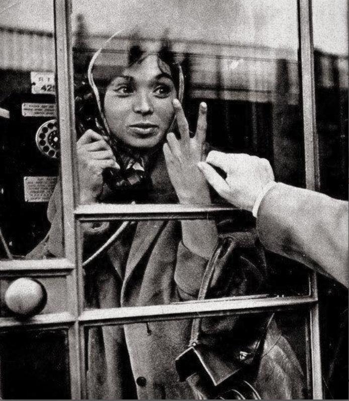 Пара минут 1962.jpg