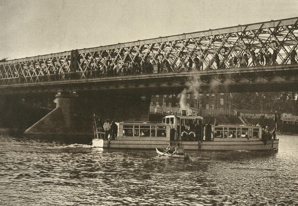 80123 Крымский мост нач. 30-х.jpg