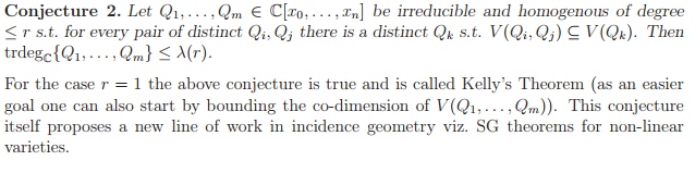 conjecture.png