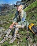 luiza-mar-ely tumblr com горышвейцарии.jpg