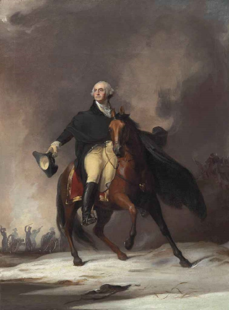'General George Washington'.jpg