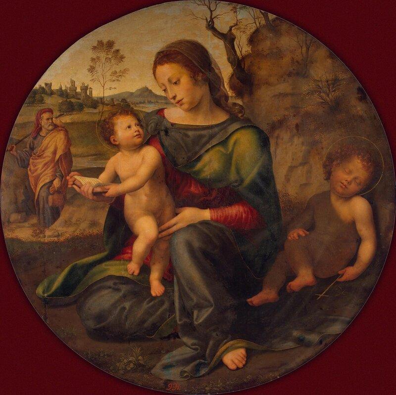 G_Bugiardini_Sagrada_Familia_con_San_Juanito_1520_Hermitage.jpg