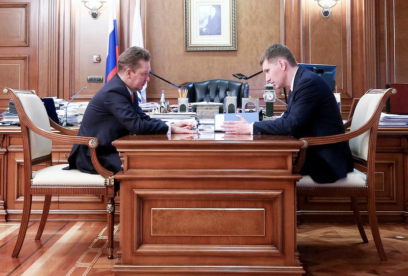 Алексей Миллер и Максим Решетников.png