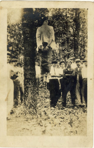 leo-frank-lynching-postcode-front.png