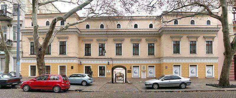 16656_800x600_1024px-Pushkinskaya-13-3.jpg
