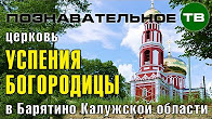 https://img-fotki.yandex.ru/get/233044/12349105.a1/0_94410_df74bb78_orig.jpg