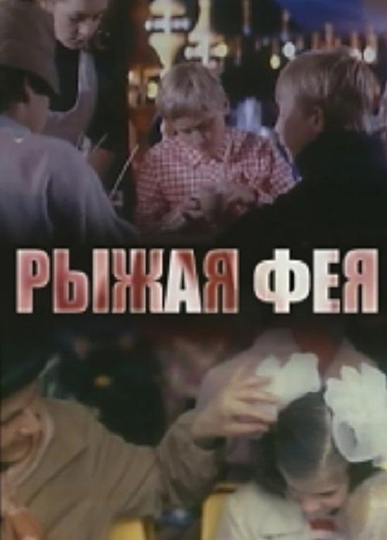 http//img-fotki.yandex.ru/get/233044/125256984.ba/0_1b4a96_758d1163_orig.jpg
